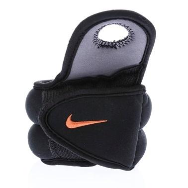 Nike Fitness Ekipman Siyah